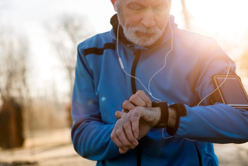 Do you monitor your heart rate and other biomarkers of fitness? Keep track of them with your favorite health apps - sign up now to use LIFE Extend for all of your health and fitness tracking! Lifeapps.io/apps/