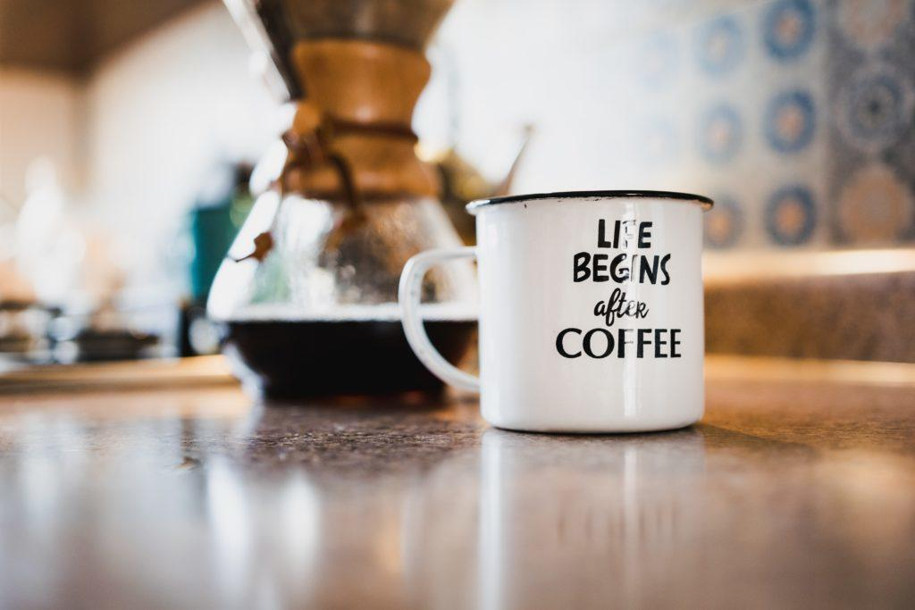 It's ok to drink coffee during a fast! Just enjoy in moderation.