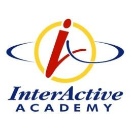 InterActive Academy is All IN