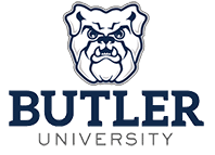 Butler University is All IN