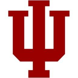 Indiana University is All IN